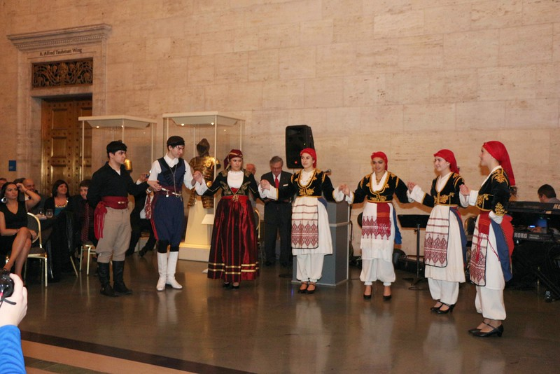 Greek Parade 2014 (127).jpg