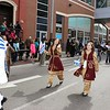Greek Parade 2014 (438).jpg