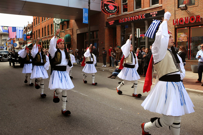 Greek Parade 2014 (345).jpg