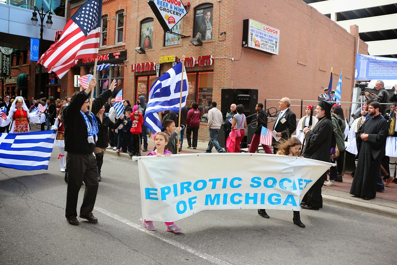Greek Parade 2014 (420).jpg