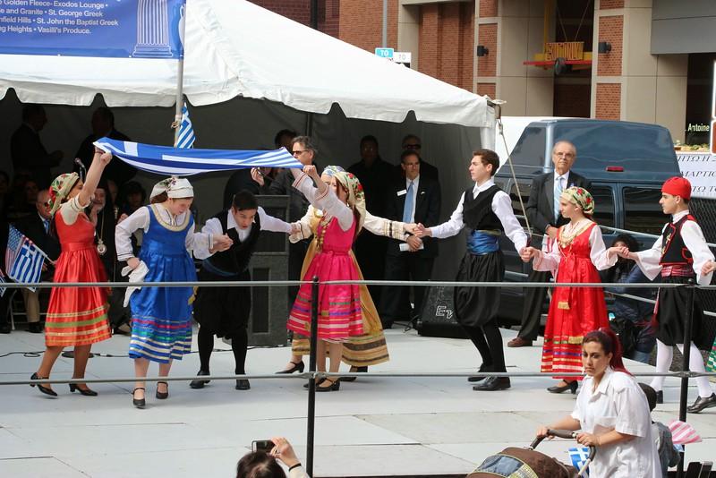 Greek Parade 2014 (474).jpg