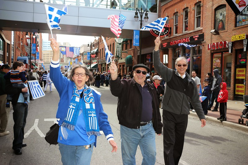 Greek Parade 2014 (445).jpg