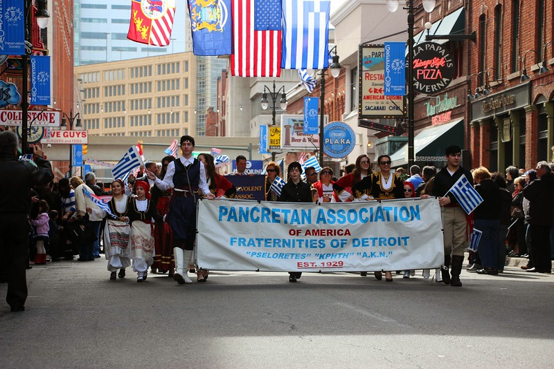 Greek Parade 2014 (446).jpg
