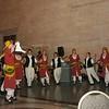 Greek Parade 2014 (119).jpg
