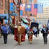 Greek Parade 2014 (407).jpg