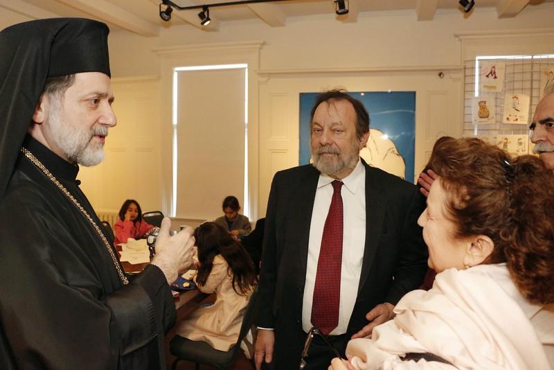 Greek Parade 2014 (97).jpg