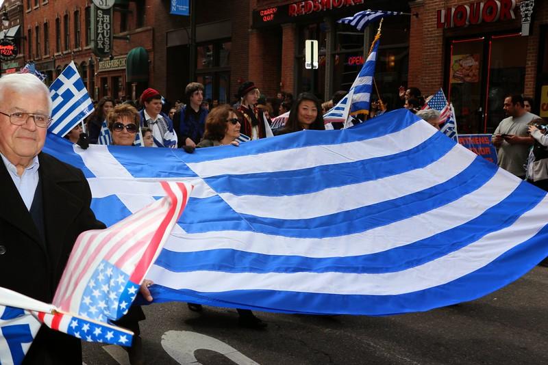Greek Parade 2014 (424).jpg