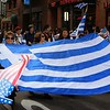 Greek Parade 2014 (424).jpg