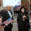 Greek Parade 2014 (397).jpg