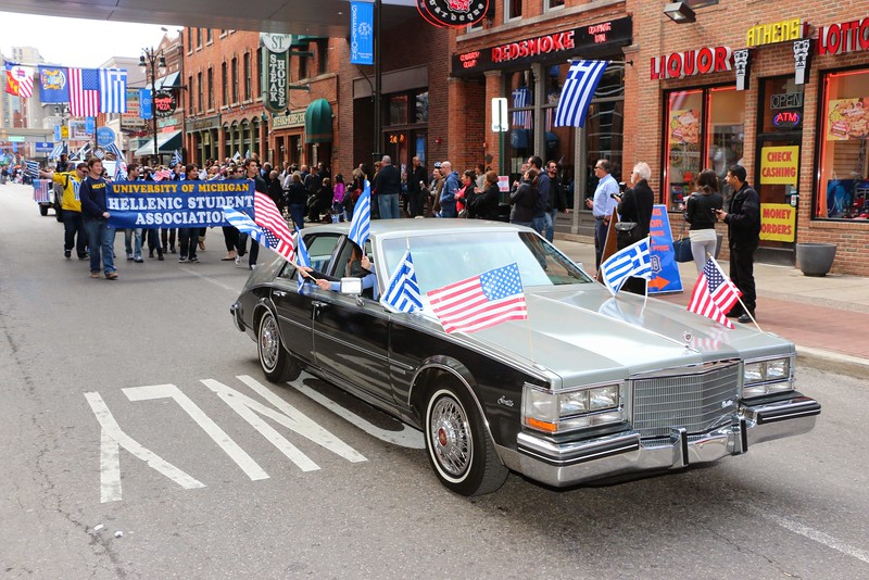 Greek Parade 2014 (366).jpg
