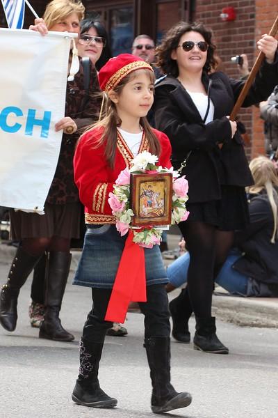 Greek Parade 2014 (356).jpg