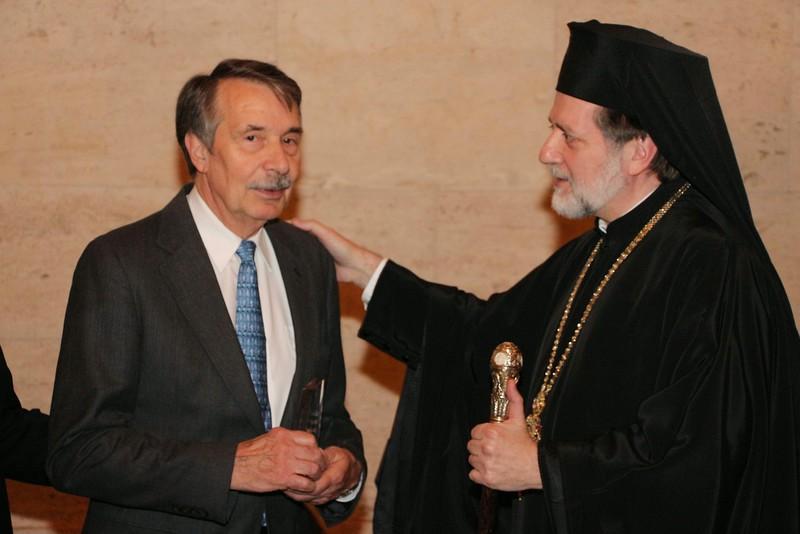 Greek Parade 2014 (196).jpg