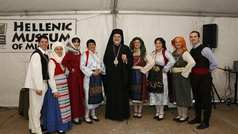 Greek Parade 2014 (78).jpg