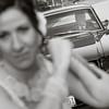0034-Griselda Varela Erwin Pearlman w0035