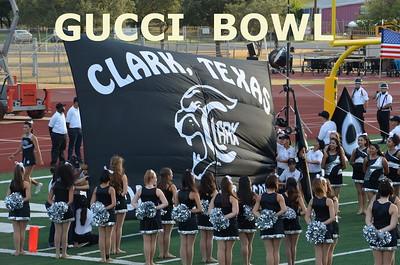 Gucci Bowl