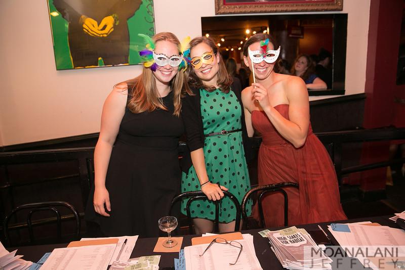 3809 Bekah Holt, Cindy Libbe, Kate Shepherd