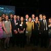 3588 (back row) Victoria Thomas, Daniel Lawrence Smith, Jason Bernstein, Will Hu, Matt Clark, Ker Wei Kwee, (front row) Katie Drain, Jane Kruse, Paul Roberts, Susie Criscimagna, Amelise Lane, Gretchen Huckman, Peter Muscat, Carolina Fuentes