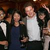 4192 Amit Surana, Janice Huang, Ben Grosser, Mahak Porwal