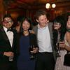 4193 Amit Surana, Janice Huang, Ben Grosser, Mahak Porwal