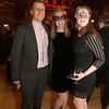 3766 Reed Cote, Katie Quinn, Amiee Kushner