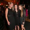 3786 Victoria Thomas, Marissa Tripolsky, Ally Tripolsky