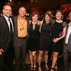 4365 Phillip Kilbridge, Steve Moran-Cassese, Stacey Laumann, Kelley Karandjeff, Kris Leja, Lou Vasquez
