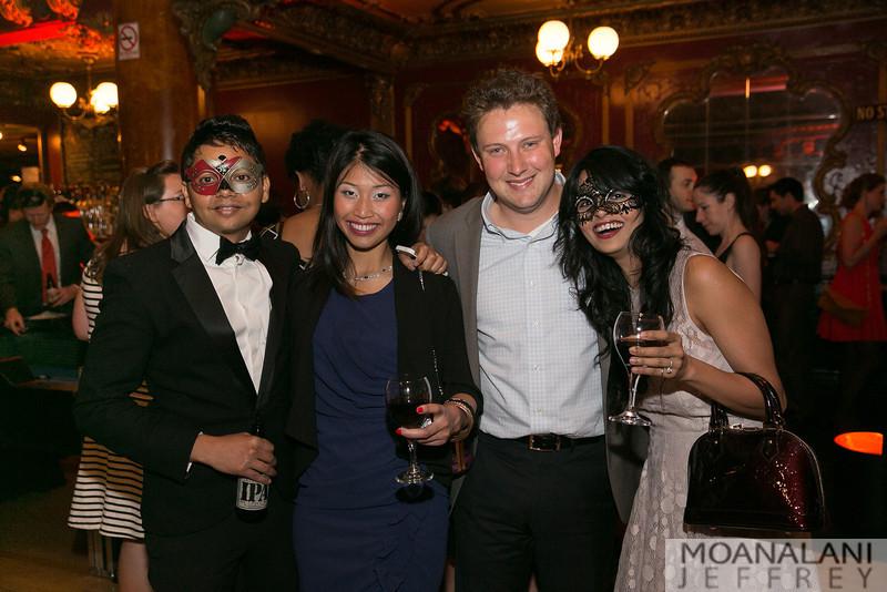 4194 Amit Surana, Janice Huang, Ben Grosser, Mahak Porwal