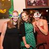 3808 Bekah Holt, Cindy Libbe, Kate Shepherd