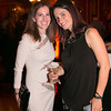 4100 Abby Teisch, Jessica Herman
