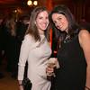4101 Abby Teisch, Jessica Herman