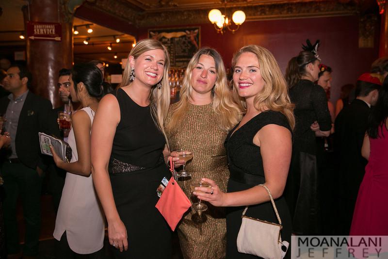 4107 Victoria Thomas, Katy Meacham, Julia Soffa