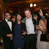 4191 Amit Surana, Janice Huang, Ben Grosser, Mahak Porwal