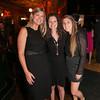 3785 Victoria Thomas, Marissa Tripolsky, Ally Tripolsky