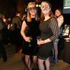 4039 Katie Quinn, Amiee Kushner