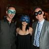 4014 Dave Barman, Irene Songco, Marc Blecher