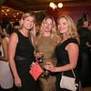 4106 Victoria Thomas, Katy Meacham, Julia Soffa
