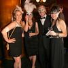 3980 Natalie Williams Munger, Beth Lindsay, David Grumm, Kimberly Lewellen