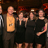 4366 Phillip Kilbridge, Steve Moran-Cassese, Stacey Laumann, Kelley Karandjeff, Kris Leja, Lou Vasquez
