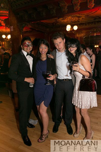 4189 Amit Surana, Janice Huang, Ben Grosser, Mahak Porwal