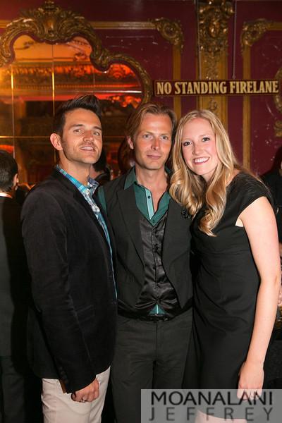 4275 Alex Goro, Daniel Lawrence Smith, Lauren Stoxen