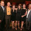 4368 Phillip Kilbridge, Steve Moran-Cassese, Stacey Laumann, Kelley Karandjeff, Kris Leja, Lou Vasquez