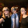 4037 Katie Quinn, Jason Bernstein, Amiee Kushner