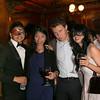 4190 Amit Surana, Janice Huang, Ben Grosser, Mahak Porwal