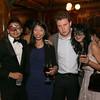 4197 Amit Surana, Janice Huang, Ben Grosser, Mahak Porwal