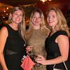 4105 Victoria Thomas, Katy Meacham, Julia Soffa