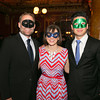 3624 Phillip Kilbridge, Katie Drain, Will Hu