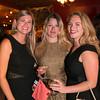 4104 Victoria Thomas, Katy Meacham, Julia Soffa