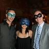 4015 Dave Barman, Irene Songco, Marc Blecher