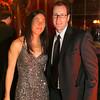 3714 Vanessa Chu, Doug Price