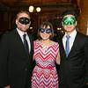 3625 Phillip Kilbridge, Katie Drain, Will Hu
